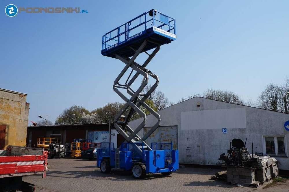Genie Gs 3390 - 2007 - image 7
