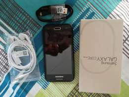 Samsung Galaxy Core Prime for sale - used