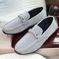 Brand New Men's Fashion Loafers