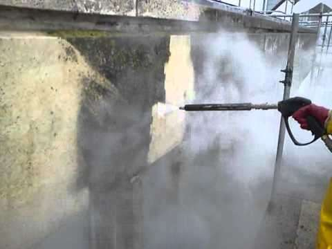 cleaning and fumigation services Nairobi CBD - image 2