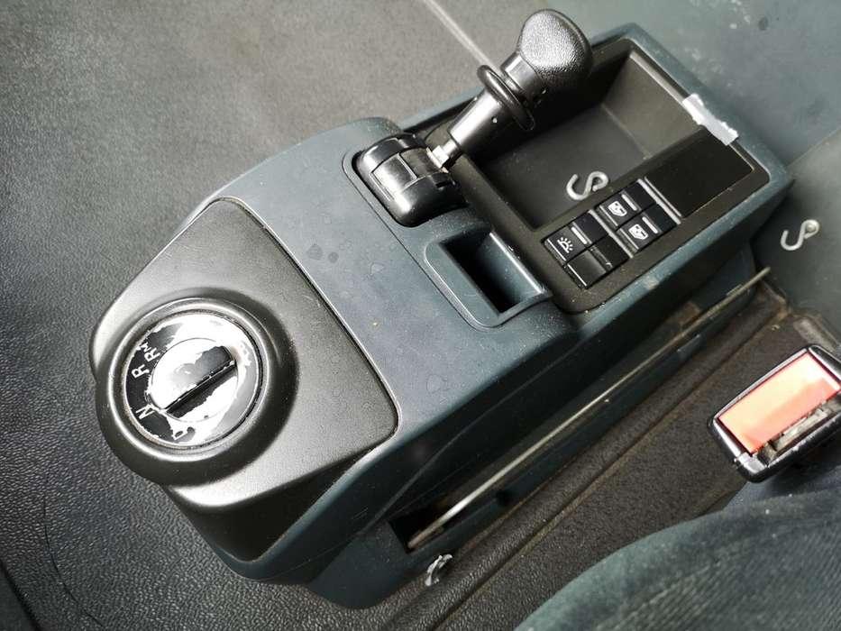 MAN TGX 18.440 LLS-U XLX | EURO 5 EEV | INTARDER | MEGA | NL ... - 2013 - image 23