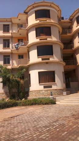 Apartments in muyenga Kampala - image 2