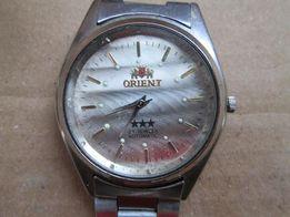 Наручний годинник Orient Івано-Франківськ  купити наручний годинник ... db9ac916595da