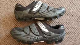 Shimano cycling shoes for sale