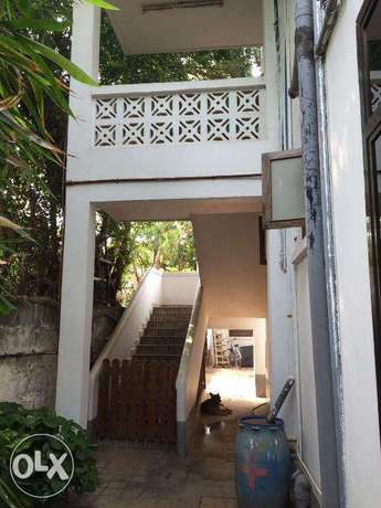 6 Bdrm Stand Alone House in Masaki (Price Reduced) Dar es Salaam CBD - image 7