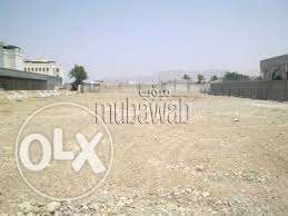 Industrial land for rent in Ghala