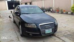 AUDI A4 going for cheap (New Year Sales)