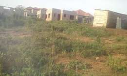 Plot for sale 50by100ft in sonde