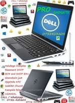 DELL E6220 Core i7, i5 & i3 UK USED ALMOST NEW UltraPortable laptops