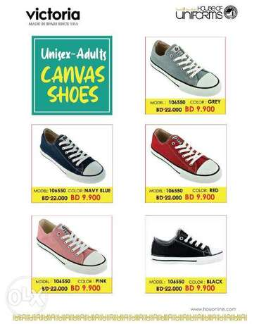 55% OFF Casual Shoes & Sneakers - Made in Spain