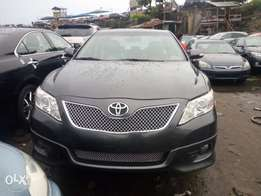 Direct 2008 Toyota camry sports for sale at affordable car