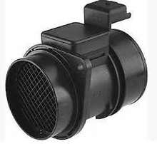 Airflow meters Sensors and Major Sensors Only- HARD to find