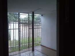 Flat in garden to rent in Midrand
