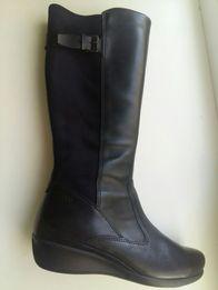 Сапоги - Жіноче взуття - OLX.ua 6ead5be818595