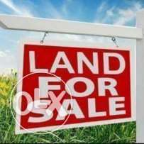 Cheap Lands For sale at Doi Area of Jos North LGC
