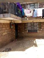 Donholm, Commercial with 4 units good for building apartments