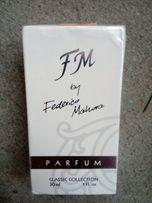 Perfumy Fm Damskie w Małopolskie OLX.pl