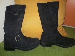 Дитяче взуття для хлопчиків і дівчаток во Львовской области  купити ... 2a15eac77b66a