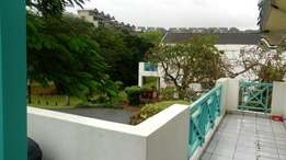 Lovely 3bed apartment to rent
