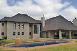 4 Bedroom House in Barbeque Downs