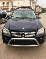 Mercedes Benz 2008 A year used just like toks