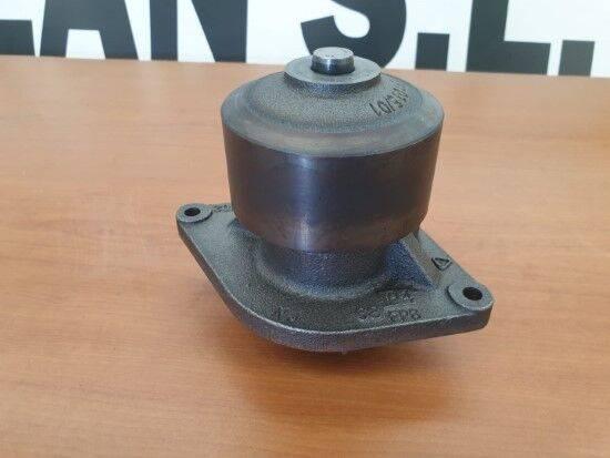 Case BOMBA DE AGUA engine cooling pump for  1840 excavator