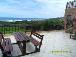 12 Slpr -Self Catering Holiday Home - 45 min from Durban South Coast