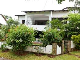 Apartments To Let in Malindi