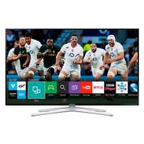 "UE55H6400AK: Samsung 55"" Full HD Digital Smart 3D LED Tv series 6"