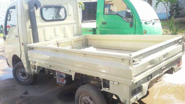 Tata ace selling at ksh 199000 this week only Mkomani - image 2