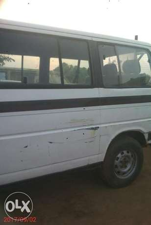 Bus for sale Ipaja - image 4