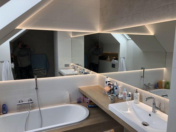 Remonty łazienek Płytkarz Układanie Płytek łazienki