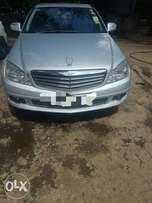 For quick sale company maintained Mercedes Benz