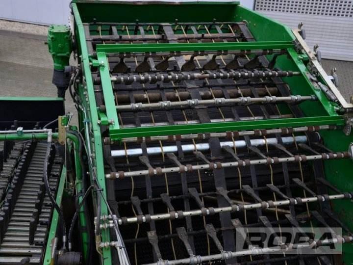 Wm Kartoffeltechnik 8500 - 2012 - image 19