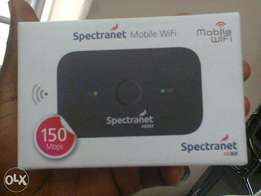 mifi with free unlimted data