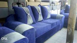Pillow seat 5sts