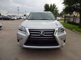 Direct Tokumbo Lexus GX460 015