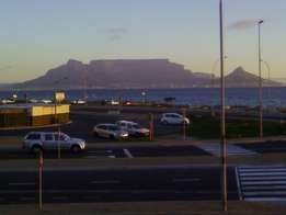 Self Catering - Milnerton Cape Town