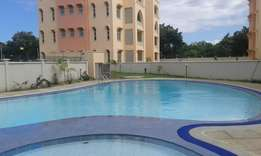 Pristine 2bdrm apartmnt all en suite with pool,backup generator