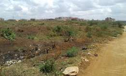 Plot for sale, Bypass, Zimmerman