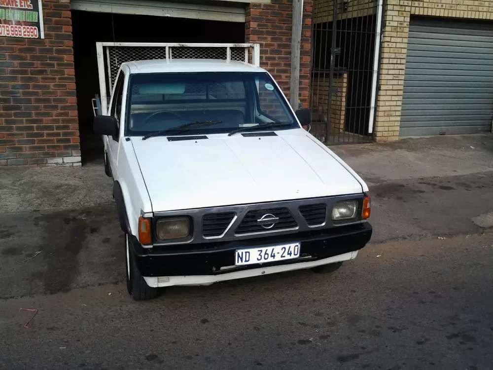 Cars & Bakkies for sale in Chatsworth   OLX South Africa