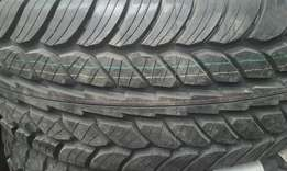 265/65 R17 Chengshan tyre