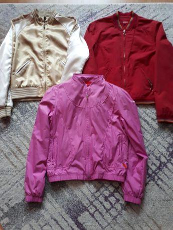 f0b95eea5dce0 Fajne kurtki damskie jak Nowe Pionki - image 1