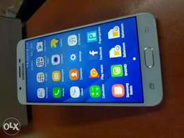 Samsung galaxy j7 prime -32gb rom,3gb ram,16mp camera,fingerpri6