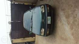 Golf 3 for cheap sale