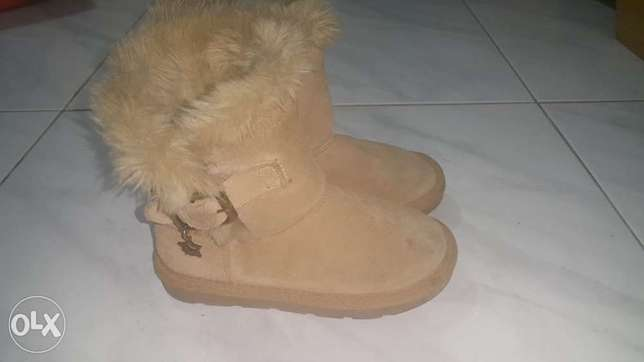 ugs from Next UK