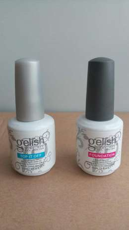 Gel Polish Parklands - image 2