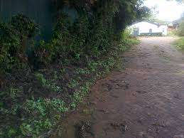 Westland Waiyakiway 0.75 Acre Land For Sale Nairobi CBD - image 1