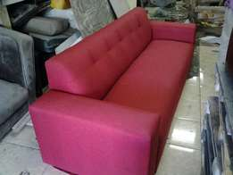 3 seater couches brand new R2500 each.