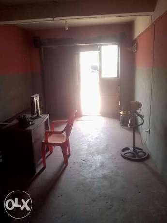 Already equipped office for leas Ibadan North - image 1